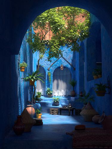 blue_patio