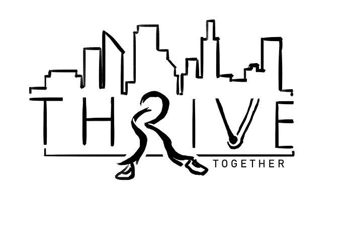 Thrive_logo_02