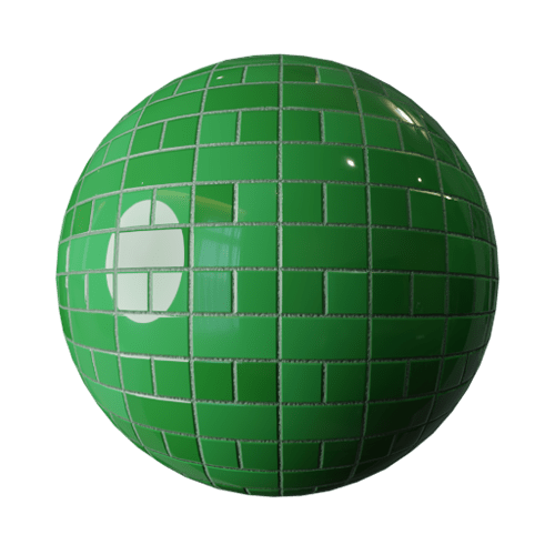 green%20tiles%20variation_0000
