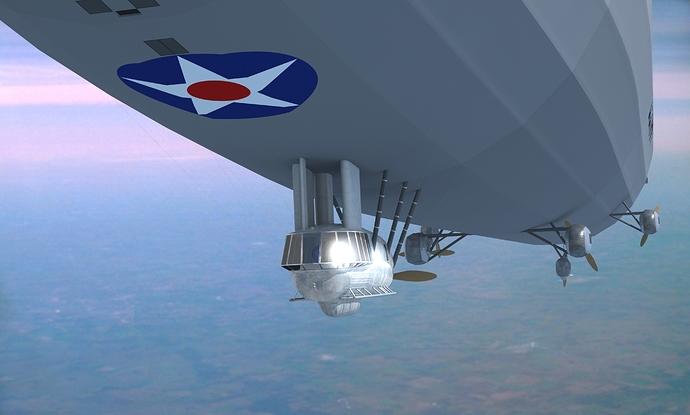 Flying-9-21b
