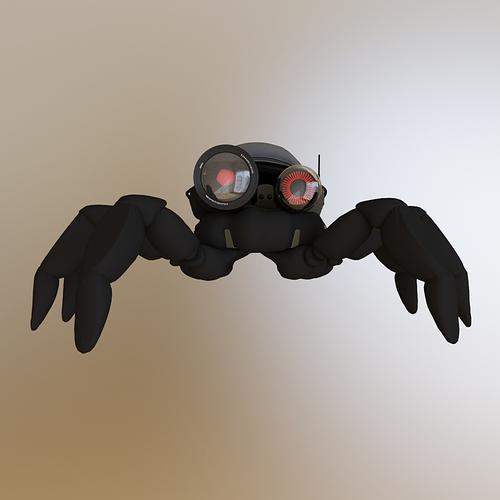 robot_spider_eye_11c