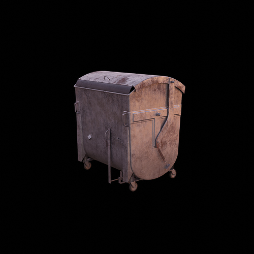 garbage_container_3
