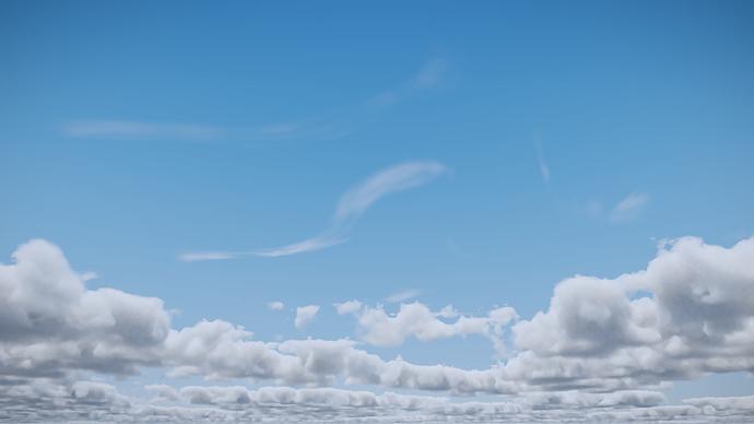 Clouds%204