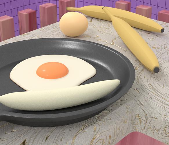 Eggs%20and%20Bananas