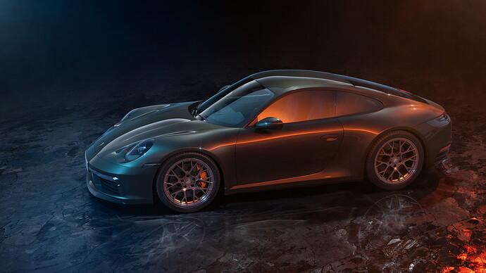 2019_Porsche_911_studio_cam_03_final_low