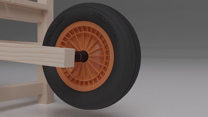 Wheelbench-06-BRUT