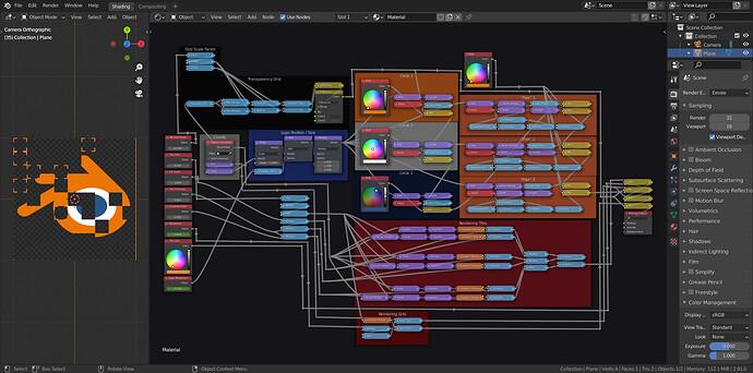 07_print_nodes