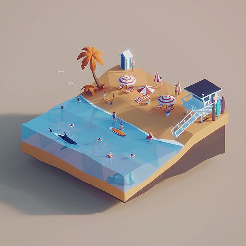 ultimate-worlds-beach_insta