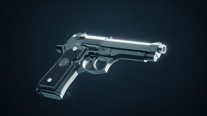 Gun_Assaultrifle_M4A1_69