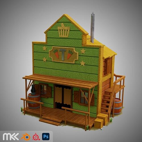 House Shop-002