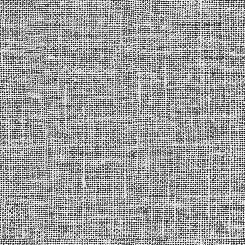 fabric_opacity