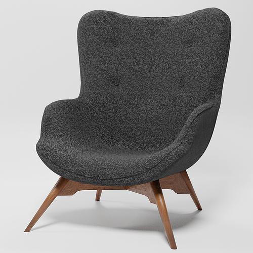 armchair-dark-grey