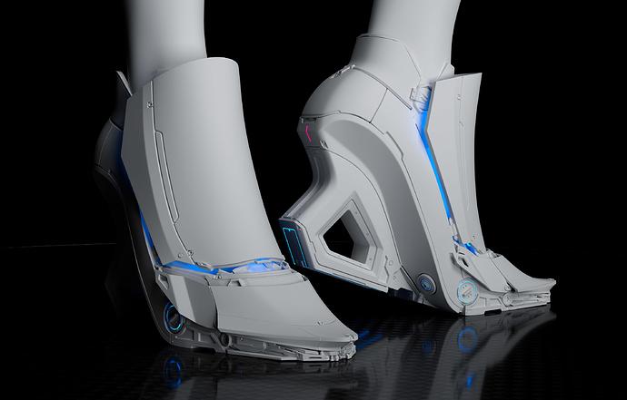 sc-fi_shoes_girl-4