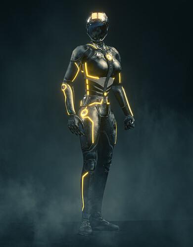 Armor01_001
