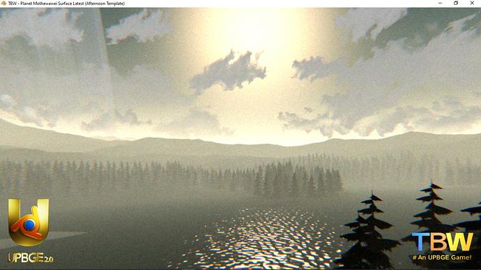 Screenshot (580)
