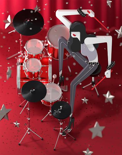 drummer-girl-04-1s