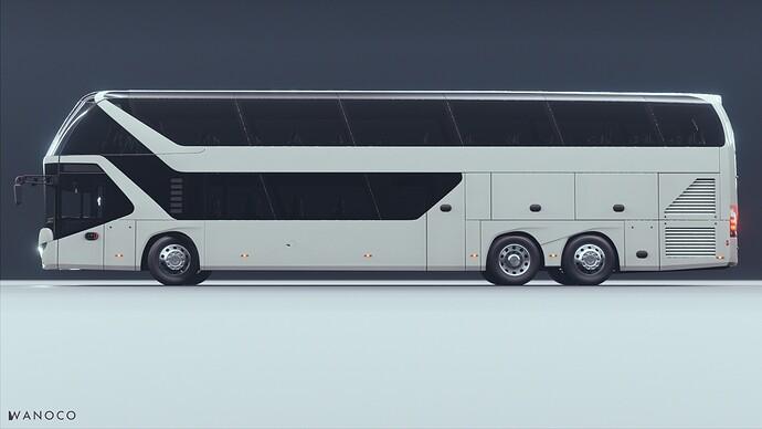 Bus_Neoplan_Skyliner_27