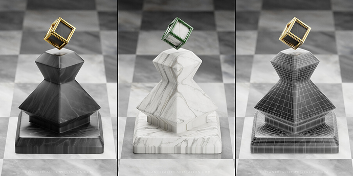 chessproject-7