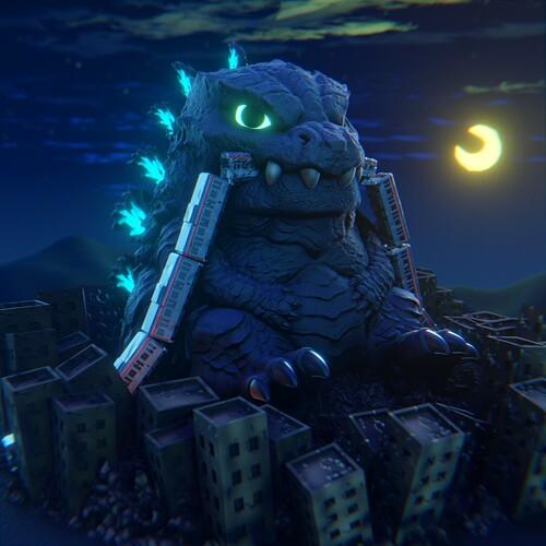Godzilla_night