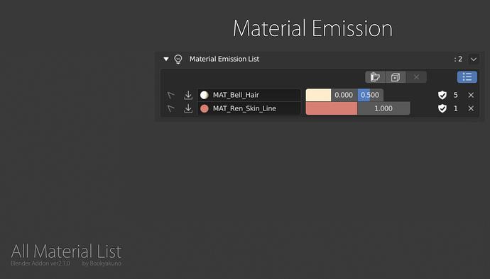 All Material List_ver2-1-0_emi