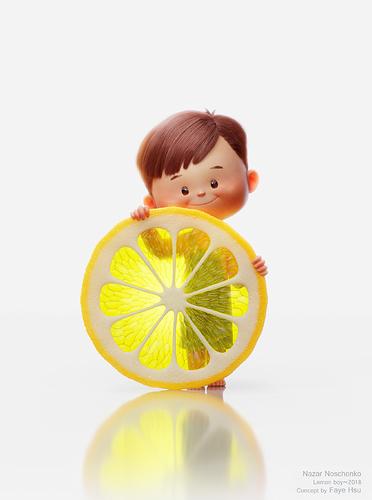 lemon%20boy