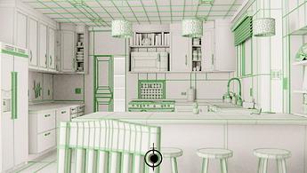 KitchenReModel_Wire_3-5-19_0001