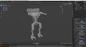 Blender_ C__Users_Adamos_Desktop_Blender Save Folder_Generation_Zero_Inspired_Robot_ITERATION 1blend.blend 10_28_2020 6_33_21 PM