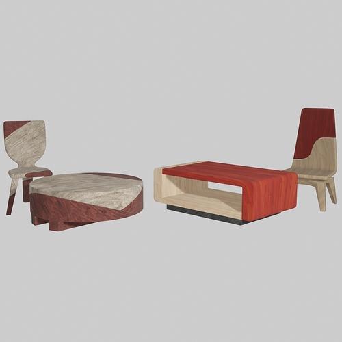 wooden furniture pack 1 shot 1.jpg