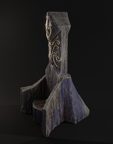 Throne5