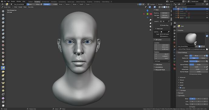 Head-Sculpt-022