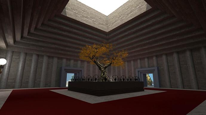 Museum-Still-Tree