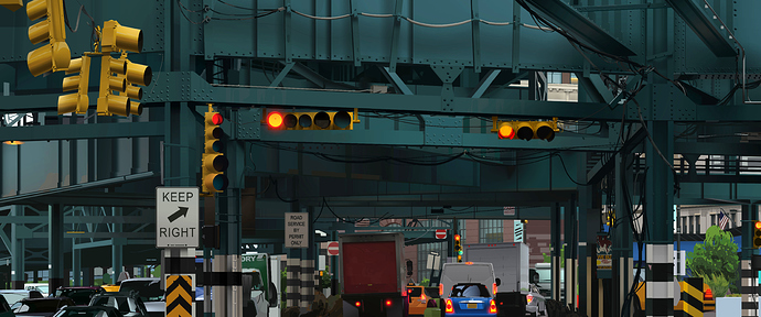 BRIDGE-AND-CARS_HighB