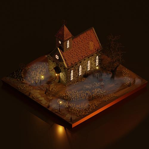 Old_church_018