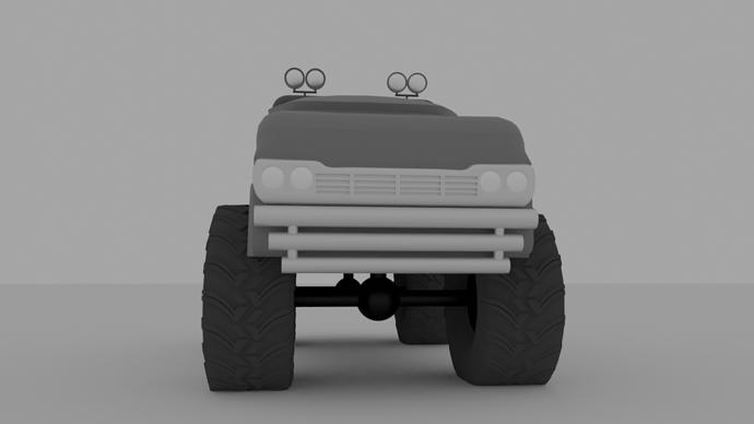 Terror_Truck_019