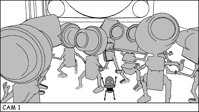 Example Frame Storyboard 03 75