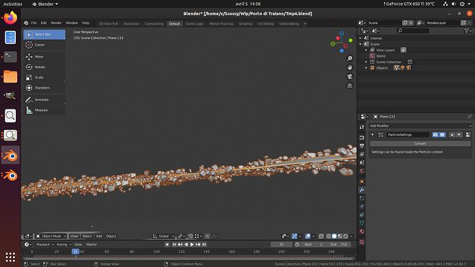 Screenshot from 2020-04-05 14-58-38
