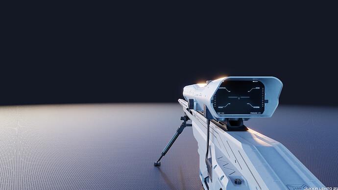 quadform_sniper_concept_jukkale (9)