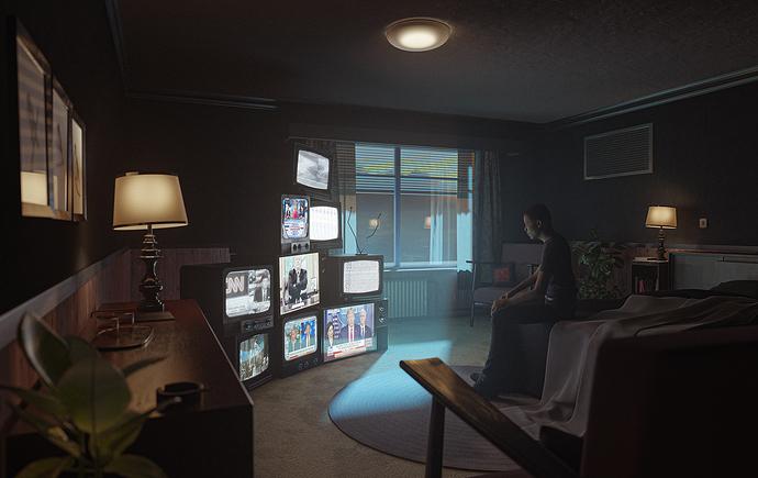 TV_Room_01_small