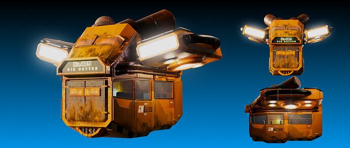 BusRender02