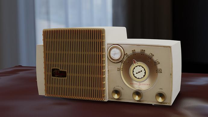 Musaphonic_Radio-in bedroom.002