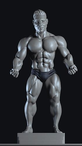 Gym%20Fever%204