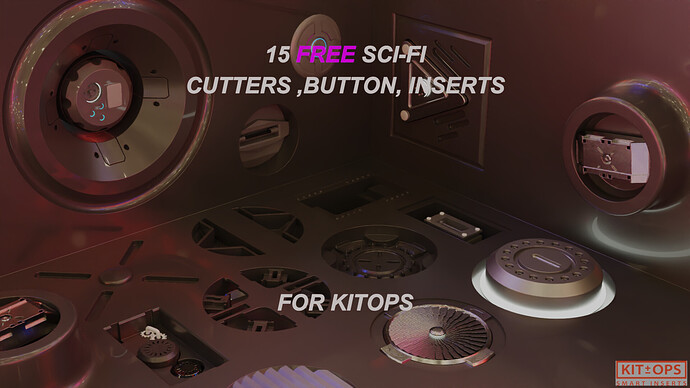 kit ops comp