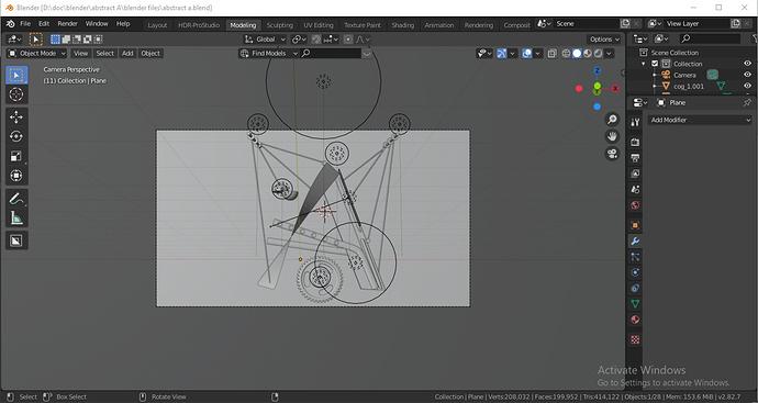 blender A screenshot.PNG