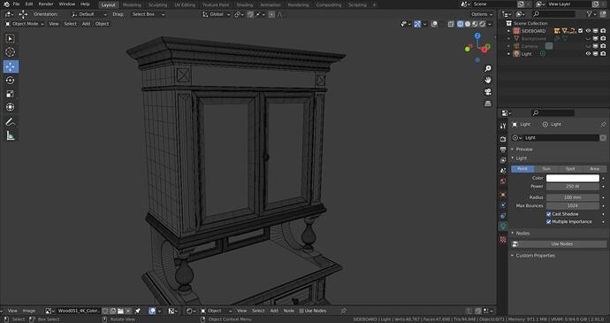Rustic_Sideboard_043_Screen-1