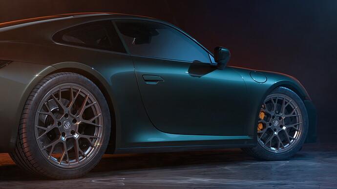 2019_Porsche_911_studio_cam_05_final_low