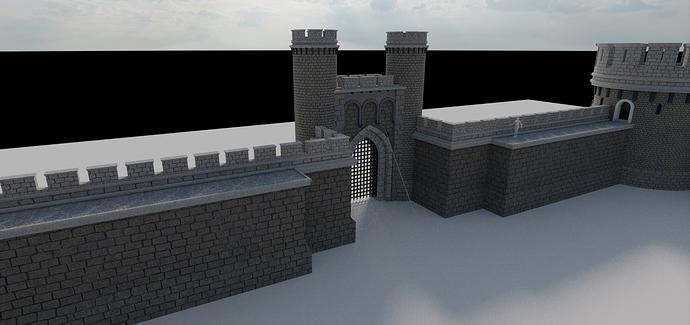 Wall_WIP2
