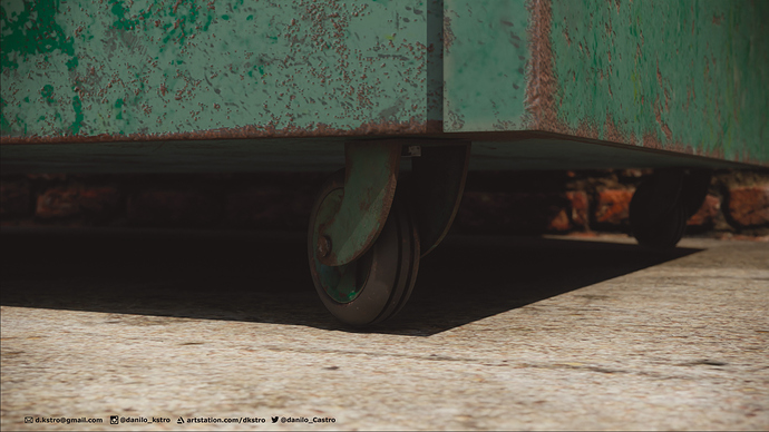 Garbage_container_05