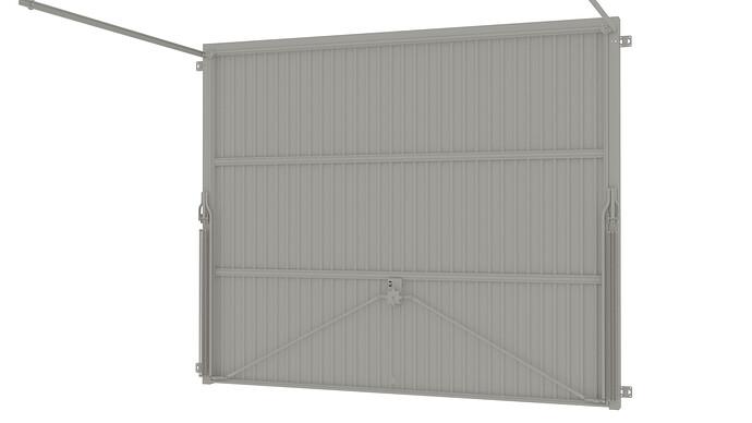 garage_door_without_wireframe