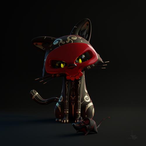 BlackCat-red%20Mask_00000
