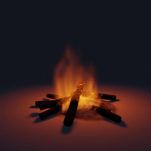 FireCamp_0001